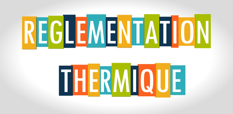 Règlementation Thermique