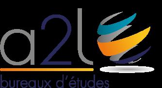A2L Bureau D'Etudes